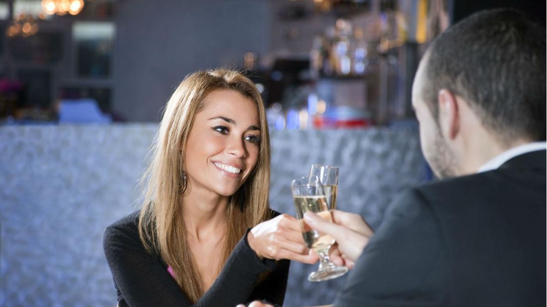 Спб агентства знакомств со спонсорами в реале